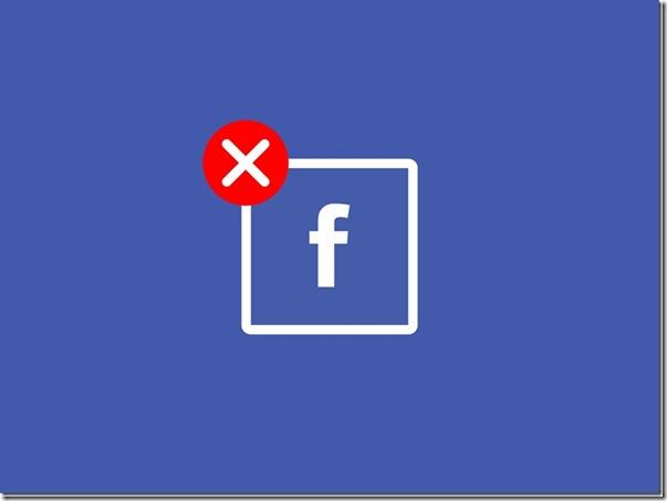 Facebookダメ_thumb
