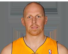 NBA ネタブログ : 【悲報!?】...