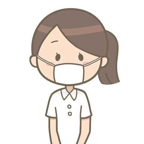 mask-nurse-prevention