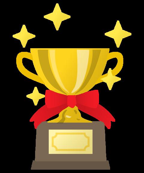 trophy_gold_illust_426