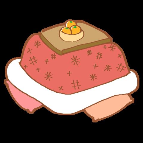 illustrain02-kotatsu01