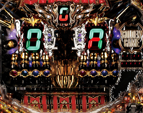bigdream_02(1)