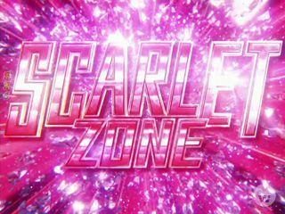 SCARLETZONE_1