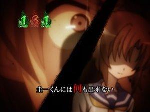 higurashi2-sangeki