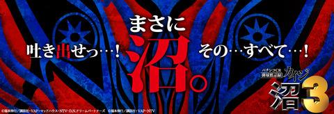 head_2017_kaiji_numa3