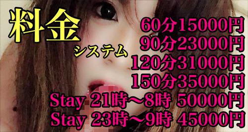 F4506E51-A64D-4BD8-8C65-520420836DEF