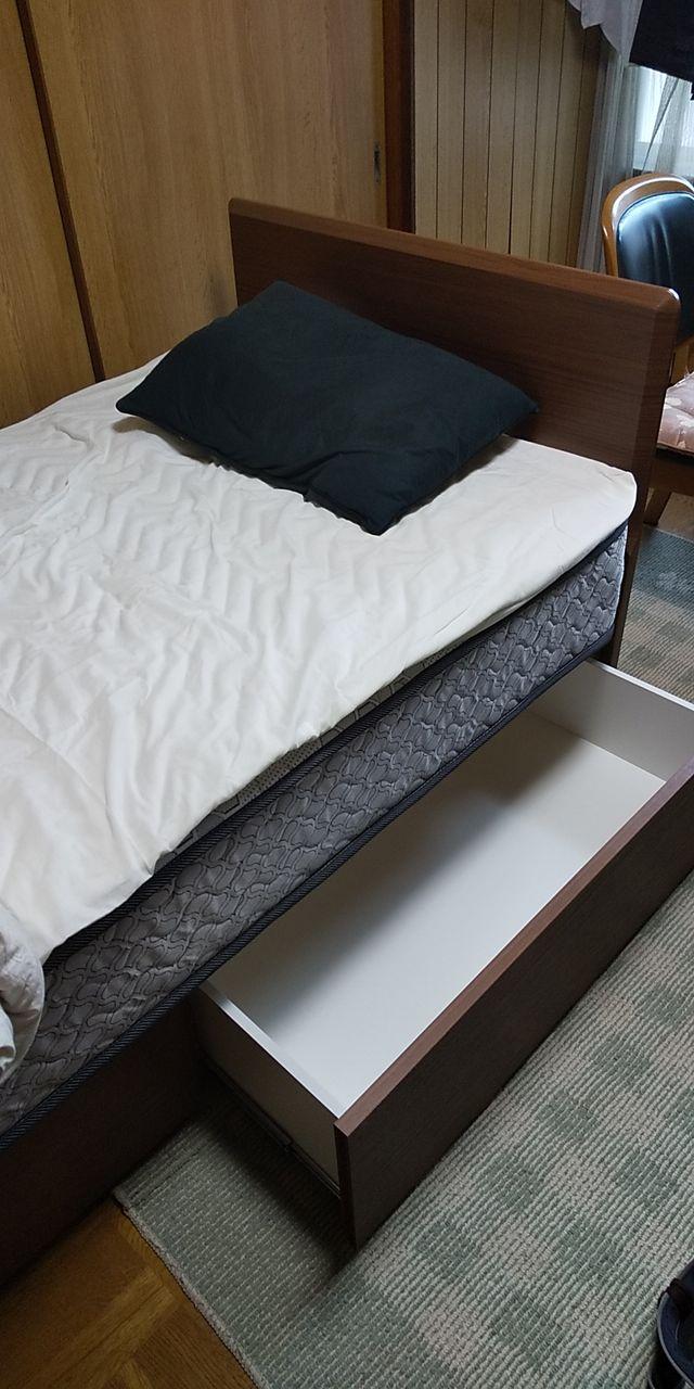 ベッド到着IMG_0001_BURST0010008