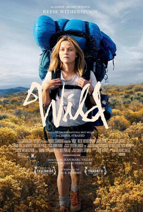 wild-film-2015-poster