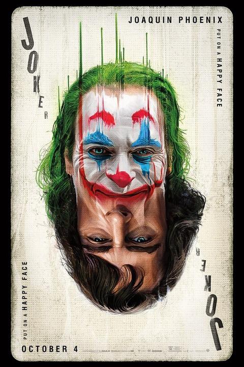joker-2019-poster-6