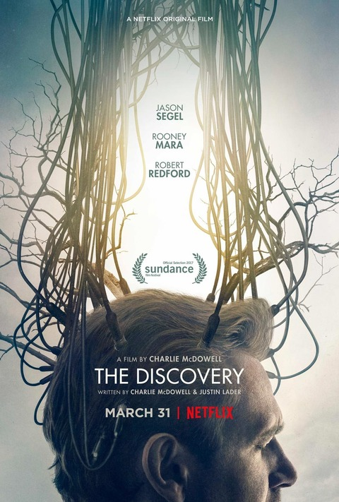 the-discovery-poster
