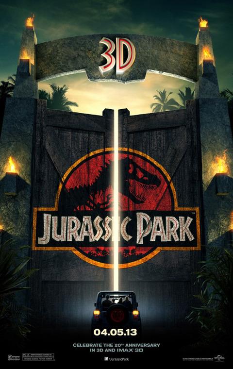 jurassicpark-3