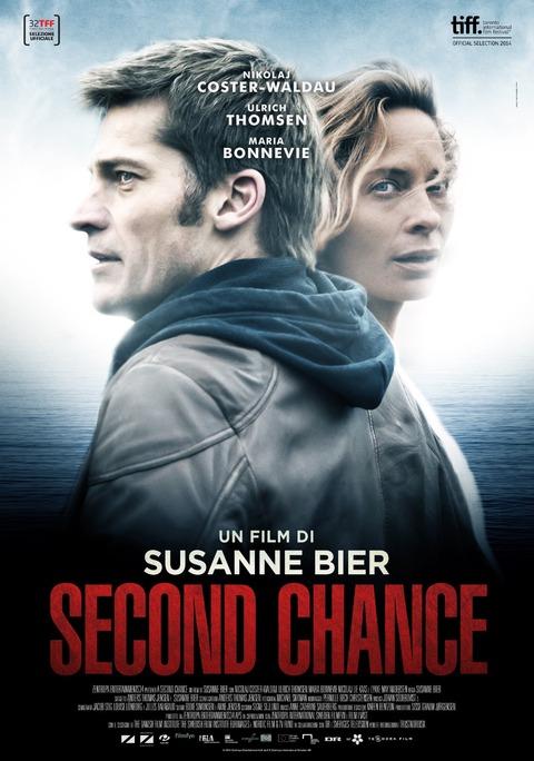 second-chance-2014-susanne-bier-poster