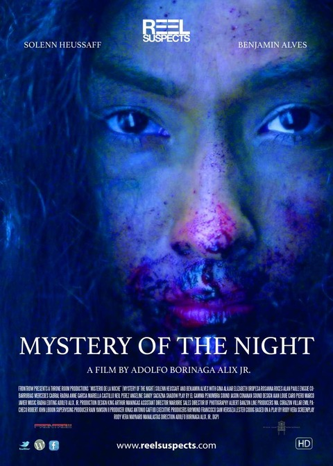 Mystery_of_the_Night-878587748-large