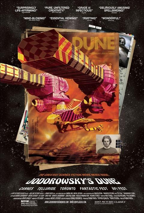 jodorowskys-dune-2013-poster