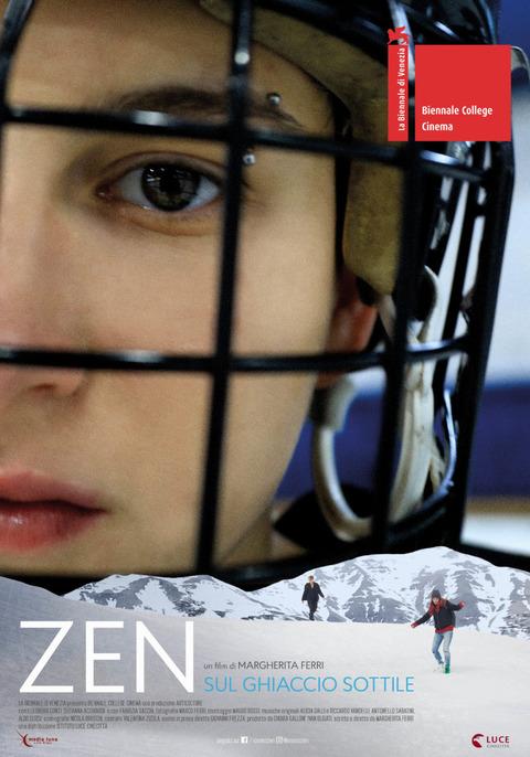 01.-ZEN-poster-DEF-940x1343