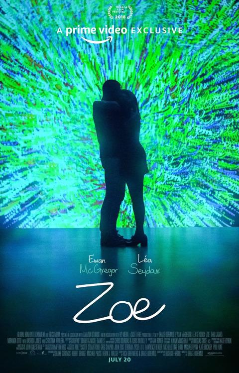zoe-mcgregor-poster
