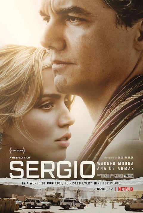 Sergio_202004_01-1