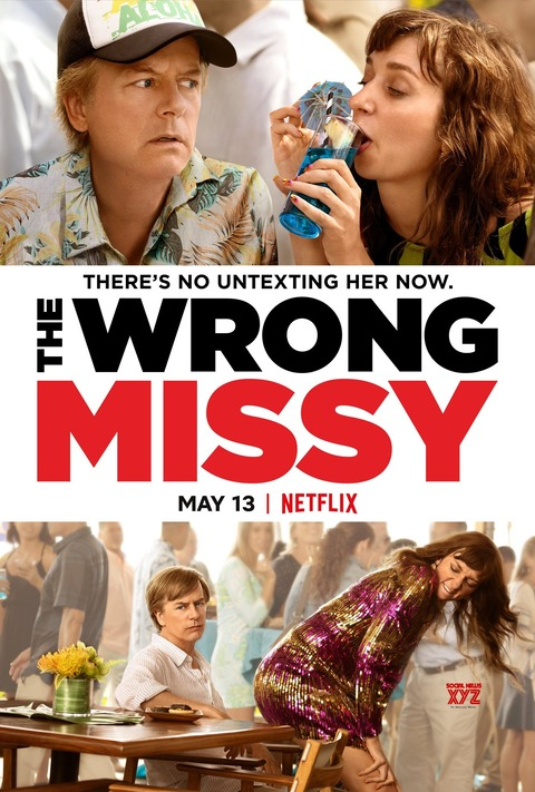 the-wrong-missy-movie-HD-posters-and-stills-