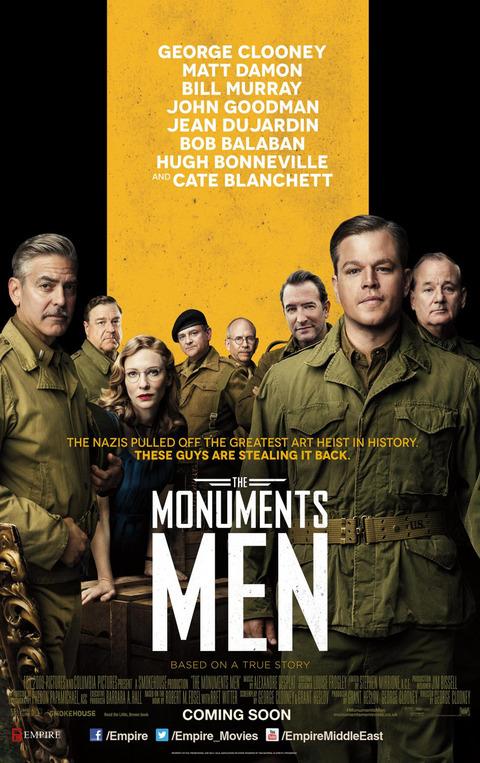monuments_men-2