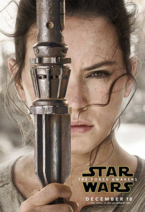 star_wars7-7