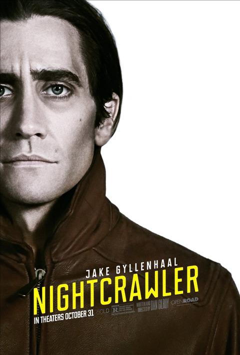 nightcrawler_165607