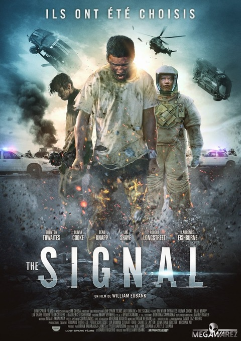 the-signal-poster-cartel-cover