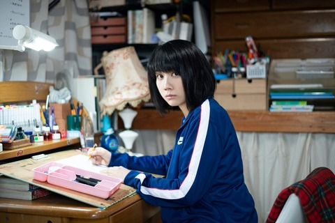youtobakemononinaruchichigatsurai_20190923