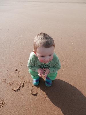 beach-371161_640