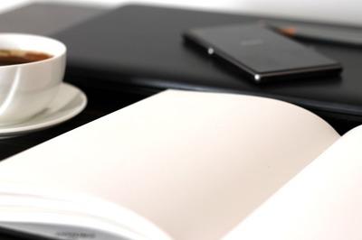 notebook-254334_640