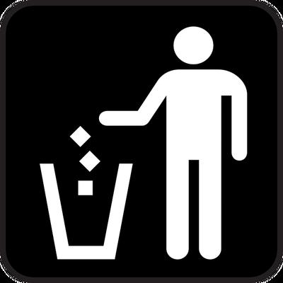 trashcan-99117_640