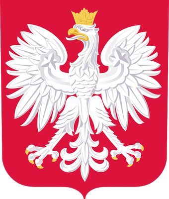 coat-of-arms-67863_640