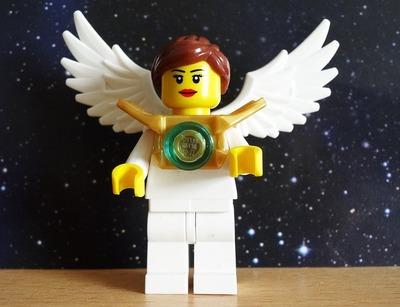 angel-115544_640