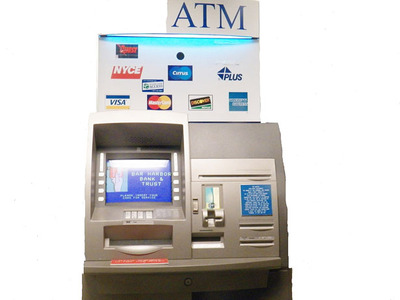 atm-machine-1350972605mIW