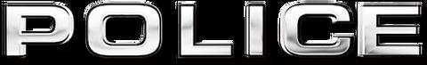 ポリスロゴ