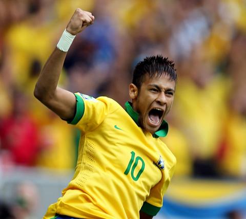 neymar02