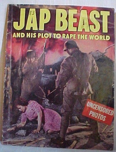 magazine_jap_beast_1942