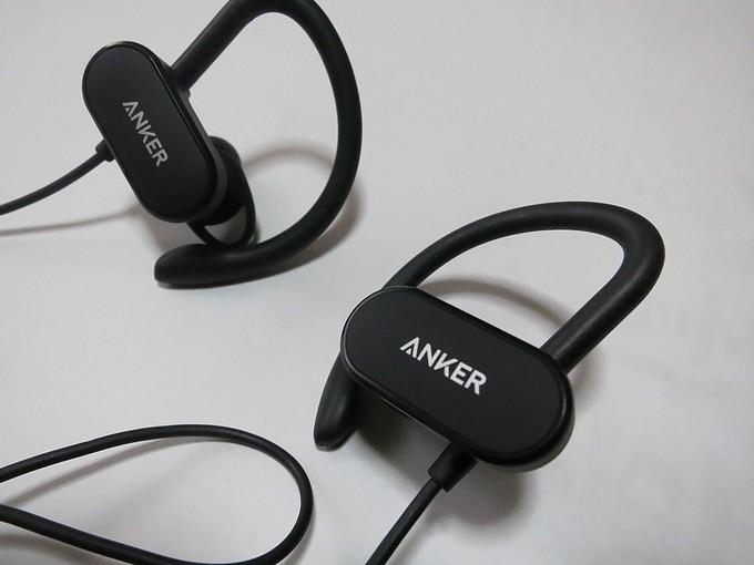 anker3 011