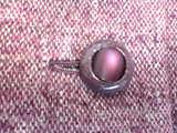 トレンチドレスコート(ボタン)