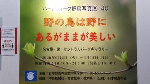 2020610_200612_0012