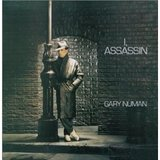 I,Assassin/Gary Numan