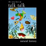 TalkTalkBEST
