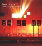 Depeche Mode 81>85