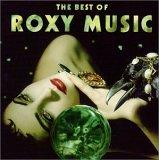 roxy best