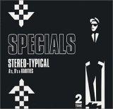 specials best