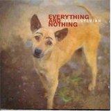 David Sylvian Everything & Nothing