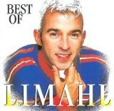 LIMAHL SOLO BEST