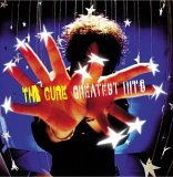 Cure best