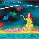 Knife/Aztec Camera