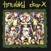 Door X/David Torn