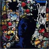 Tonight/David Bowie
